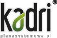 Kadri - piana systemowa